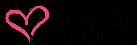 End of Life Alternatives